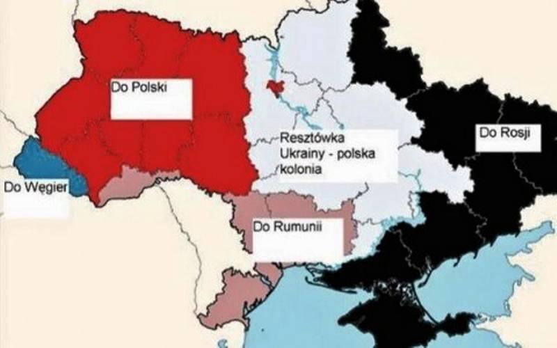 Казань ипотека для бюджетников в 2016 году последние новости