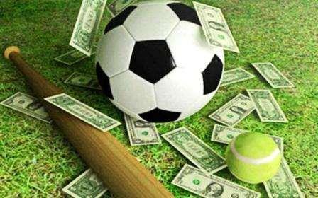 Позитив ставки на спорт