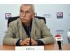 Джульетто Кьеза: Праймериз в ДНР окажет влияние на политику всей Европы