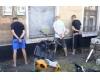 В Ясиноватой задержали подростков диверсантов - видео