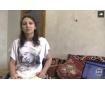 Рассказ жительницы Харцызска, чудом выжившей во время обстрела