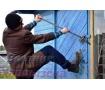 В Харцызске задержали «дачного» вора