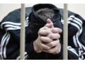 Криминальные новости Харцызска: кража в Зугрэсе и поножовщина в Иловайске