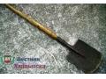 Лопата, как последний аргумент: харцызянин жестоко избил своего приятеля