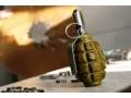 В результате взрыва боеприпаса, в Зугрэсе погиб мужчина