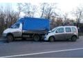 ДТП на трассе Харцызск-Зугрэс