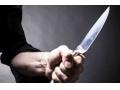 В Харцызске с особой жестокостью зарезали женщину