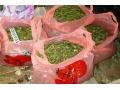 У жителя Иловайска обнаружили более 6 кг марихуаны