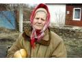 Аферисты в Харцызске грабят доверчивых стариков