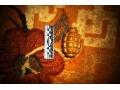 Харцызские правоохранители обнаружили у поднадзорного гранату и марихуану