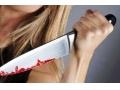 В Харцызске, во время ссоры, женщина ударила ножом своего мужа