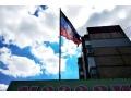 В Харцызске хотели похитить флаг ДНР, развивающийся над магазином