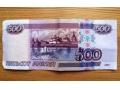 Требуя продолжения банкета, собутыльник в Зугрэсе ограбил своего приятеля