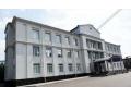 Мужчина, пострадавший от удара молнии в Харцызске, скончался