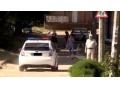 В Харцызске задержаны квартирные воры – видео