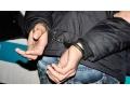 У жителя Иловайска обнаружили три гранаты, 300 граммов пластита и патроны