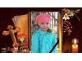 В Иловайске нелюдь до смерти избил 3-летнюю девочку