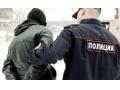 В Харцызске задержан грабитель-рецидивист
