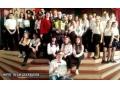Команда ЮИД из Харцызска стала финалистом игры КВН
