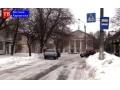 В посёлке Горное совершено тяжкое преступление (видео)