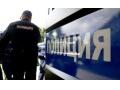 Задержан житель Иловайска, нанёсший ножевые ранения приятелю