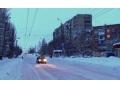 В Харцызске, в ходе конфликта, мужчина сломал приятелю руку