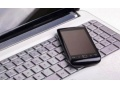 Злоумышленник, укравший у знакомых ноутбук и мобильник, задержан