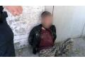 Задержан 18-летний злоумышленник, ограбивший на улице пожилую жительницу Харцызска