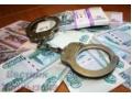 В Харцызске раскрыта коррупционная схема